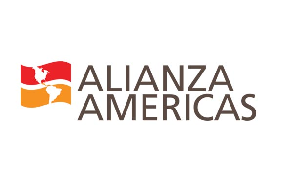 Alianza Americas Logo