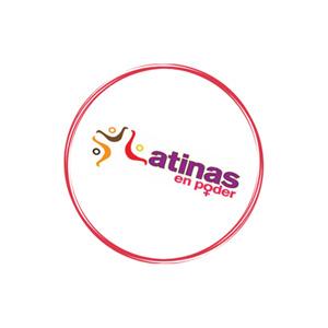 Latinas en Poder